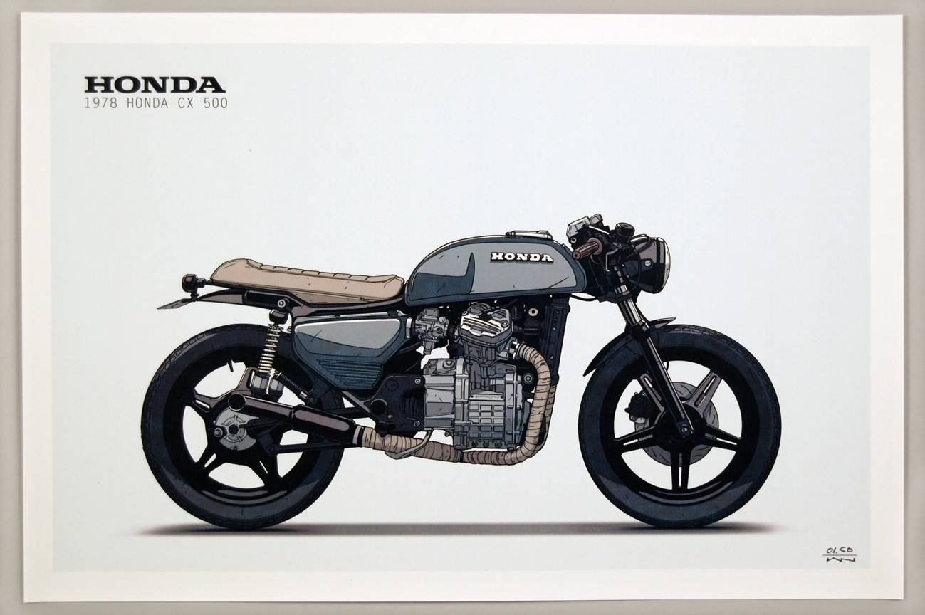 Ian_Galvin_CX500_Illustration_Moto-Mucci (2)
